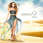 Sex and the City 2 ♥