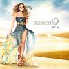 sexandthecity-lefilm