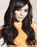 Photo de vanessahudgens4200
