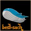best-sach