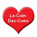 Photo de Le-Coin-Des-Coms