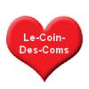 Le-Coin-Des-Coms
