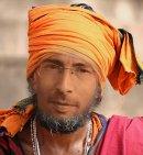 Photo de David-en-Inde