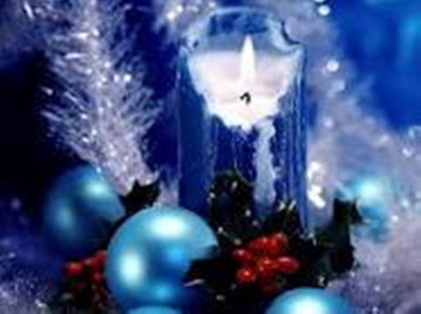 Joyeux Noel à tous et Passez de trés bonnes fetes. Feliz ano para todos!!!!!