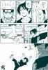 antii-sasuke14