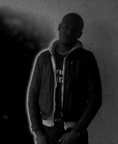 Présentation des artistes du label : Eki d'la street