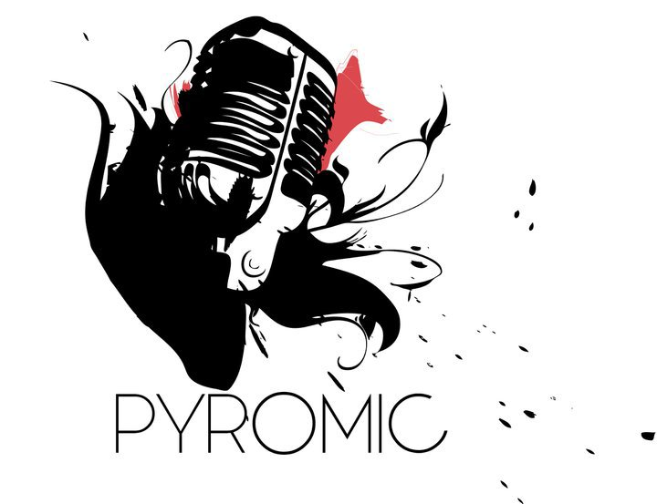 pyromicproduction (blog officiel)