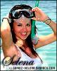 Gomez-Delena