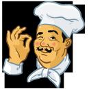 Photo de Cuisineat