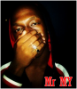 LiL-MY-Muzik