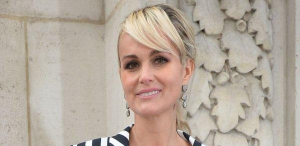 Laeticia Hallyday condamnée à payer une sacrée somme d'argent au fisc
