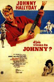 Films de Johnny