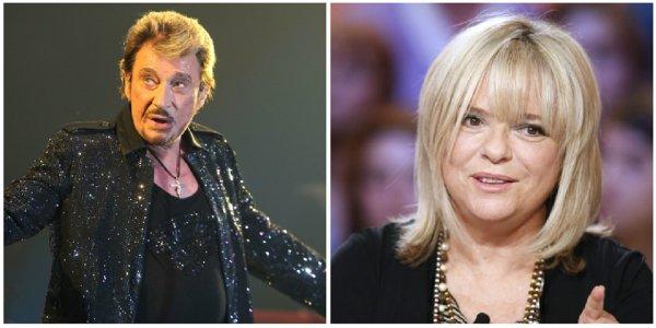 Victoires de la musique : des hommages à Johnny Hallyday et France Gall