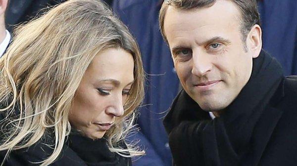 La situation va t-elle basculer : Sans le savoir, sans le vouloir, Emmanuel Macron pourrait faire changer les choses et l'avis des juges concernant l'héritage controversé de Johnny Hallyday. Une carte que les avocats de Laura Smet comptent bien abattre.