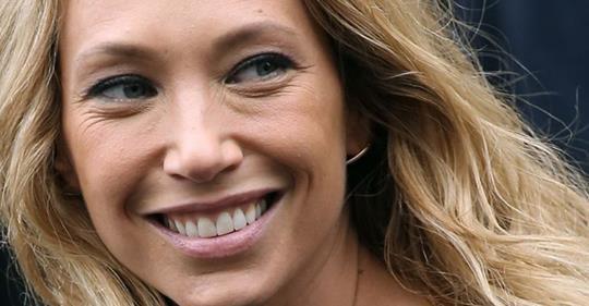 Laura Smet s'est mariée : la fille de Johnny Hallyday a épousé son compagnon, Raphaël