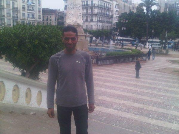 C MoiLe Bogoss Mohamed