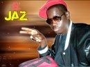 Photo de eljaz