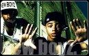 Photo de New-Boyz-US