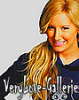 VeryLove-Gallerie