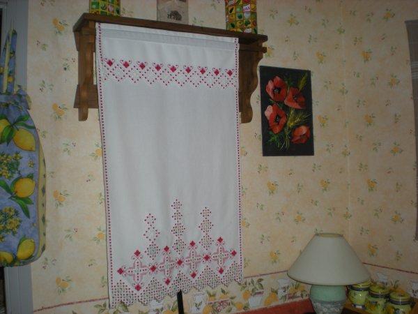 cache torchon blog de marijo18. Black Bedroom Furniture Sets. Home Design Ideas