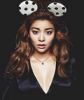 Ailee-Official
