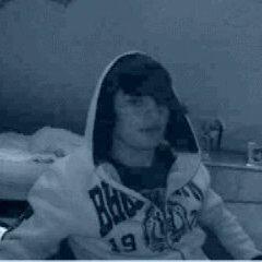 ♥ Matthias ♥