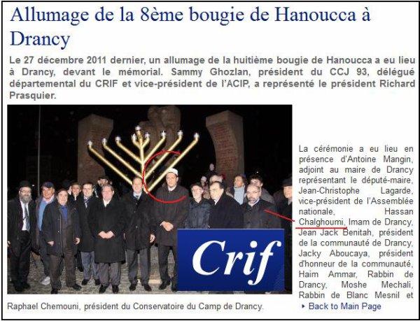 la belgique le boomker des aristo-chatte les papies nazi etc ....