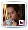 Bienvenue sur Eme171, ta source sur toute l'actualité de Vanessa Hudgens, Zac Efron et Ashley Tisdale !