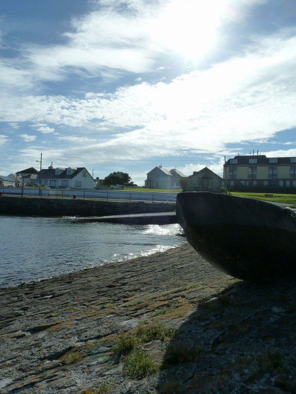 Ireland !!