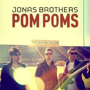 Pom Pom (2013)