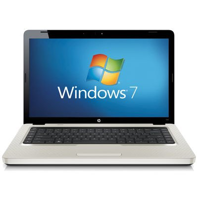 Mon new PC