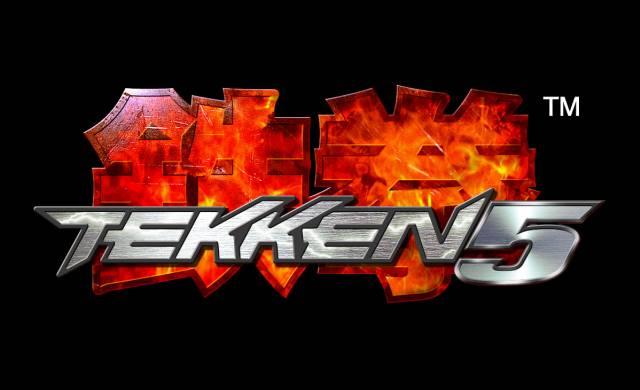 Tekken 5 : Le meilleur jeu de baston sur PS2