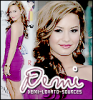 Demi-Lovato-Sources