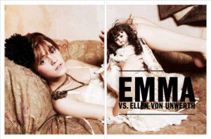 emma-watson-sexy-hot-photos-4
