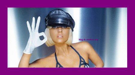 Lady Gaga- Une fan victime d'un arrêt lors de son show
