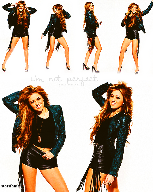 photoshoot miley cyrus .