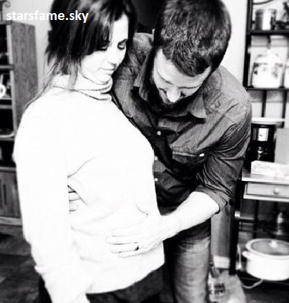 Selena Gomez : Sa mère a fait une fausse couche !