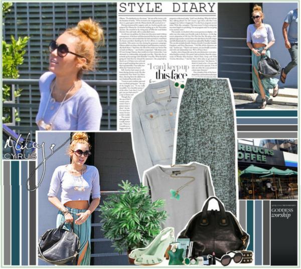 7 JUIN 2012  Miley  est allée faire quelques achats chez Barneys avec à son doigt, sa fameuse bague de fiançailles!