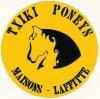 txiki-poney-club