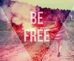 Freee!✌