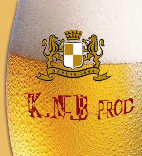 KNB prod'