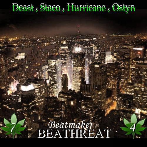 Beathreat