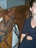 Photo de camille-a-cheval