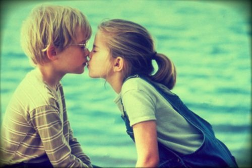 Te dire je t'aime