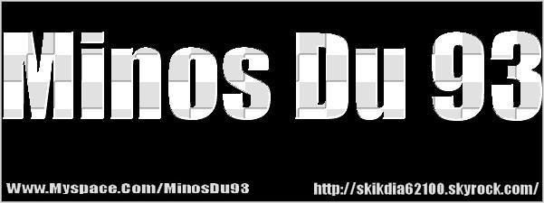 Minos Du 93