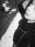 Photo de mimi60380