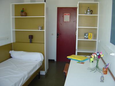 ma chambre universitaire bienvenue dans l 39 t 2008. Black Bedroom Furniture Sets. Home Design Ideas