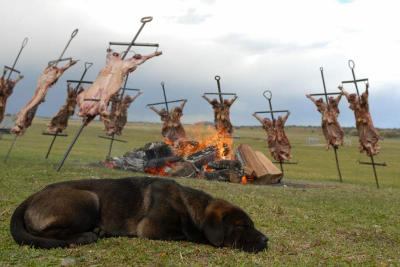 assado-barbecue-argentin