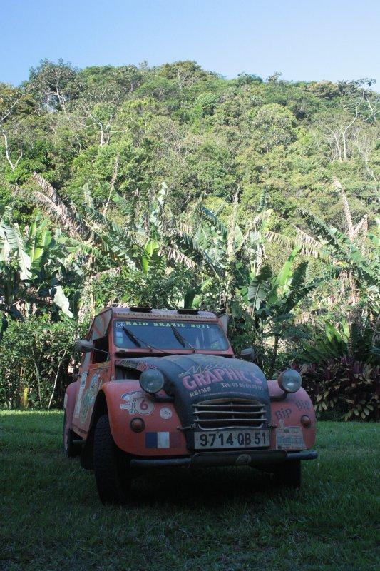 Guaramiranda