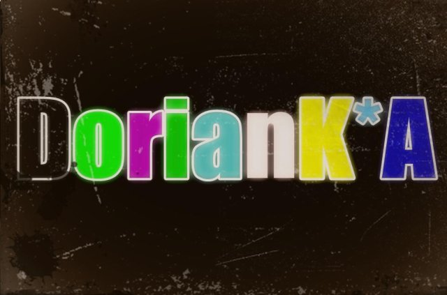 DJ      DorianK*A